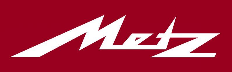 Metz-Fachhändler